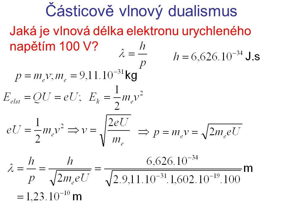 Vyzářená energie je dána energií jednoho fotonu E f krát počet vyzářených fotonů N f Energie a hybnost fotonu Kolik fotonů vyzáří za 1 sekundu zářivka o výkonu 18 W.
