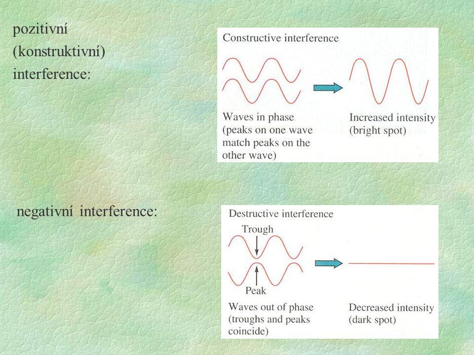v mikrosvětě: nelze, tuto nemožnost vysvětluje Heisenbergova relace neurčitosti (1927): v makrosvětě: u pohybující se částice můžeme předpovídat pro nejbližší okamžik dráhu částice čím přesněji je určena poloha částice, tím větší je nejistota v určení směru a rychlosti pohybu v příštím okamžiku u elektronu tedy neznáme (a nemůžeme znát) přesnou dráhu pohybu kolem jádra