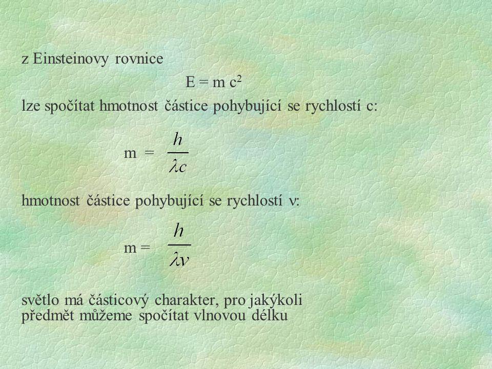 p orbitaly: d orbitaly: