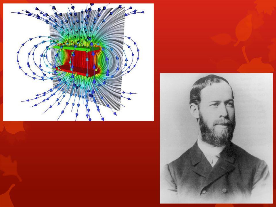  Červené světlo má ze světelného záření nejdelší vlnové délky, fialové nejkratší.