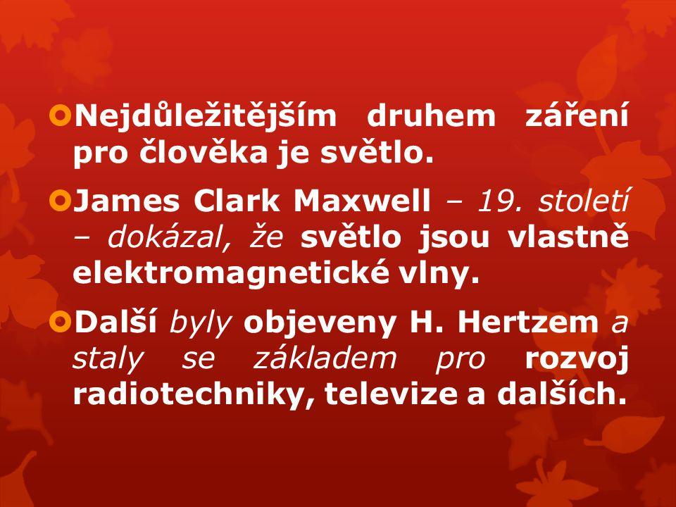 Zajímavosti z netu…  http://cs.wikipedia.org/wiki/Elektromagnetick%C 3%A9_z%C3%A1%C5%99en%C3%AD http://cs.wikipedia.org/wiki/Elektromagnetick%C 3%A9_z%C3%A1%C5%99en%C3%AD  www.zsamssevetin.estranky.cz/file/61/elmag.ppt www.zsamssevetin.estranky.cz/file/61/elmag.ppt  www.zskomenda.cz/starnet/media/fyzika/9x01,0 2.ppt www.zskomenda.cz/starnet/media/fyzika/9x01,0 2.ppt  http://radek.jandora.sweb.cz/f25.htm http://radek.jandora.sweb.cz/f25.htm  http://www.gymhol.cz/projekt/fyzika/11_elmag/ 11_elmag.htm http://www.gymhol.cz/projekt/fyzika/11_elmag/ 11_elmag.htm  http://space.fjfi.cvut.cz/web/koranda/tutorials/2.