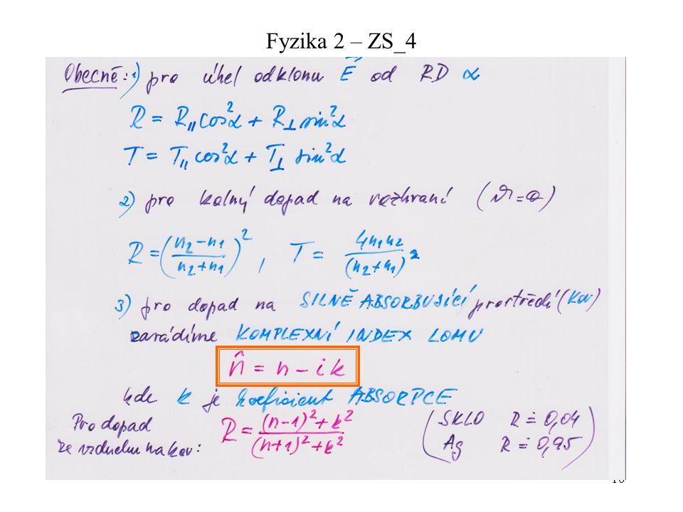 10 Fyzika 2 – ZS_4