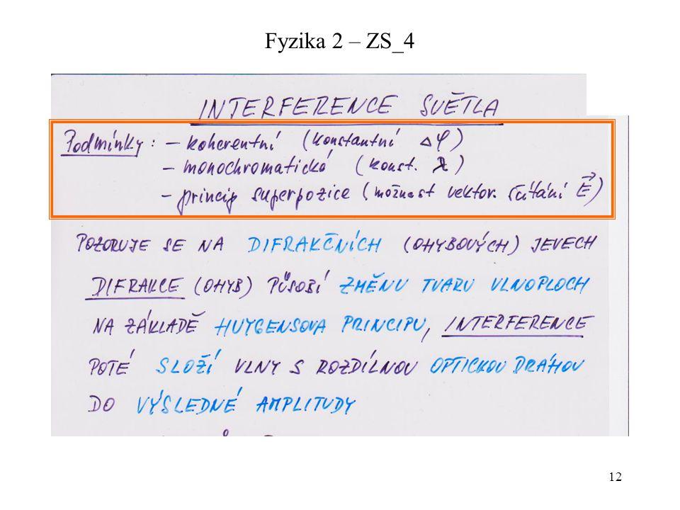 12 Fyzika 2 – ZS_4