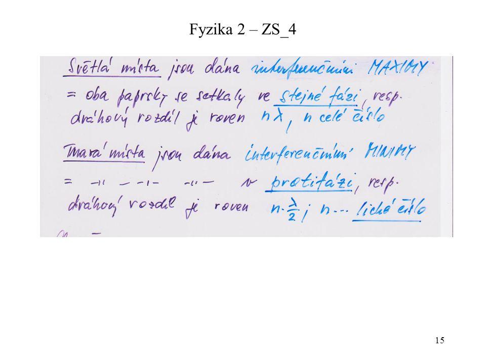 15 Fyzika 2 – ZS_4