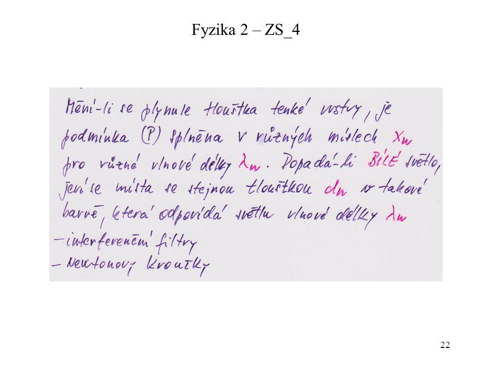 22 Fyzika 2 – ZS_4