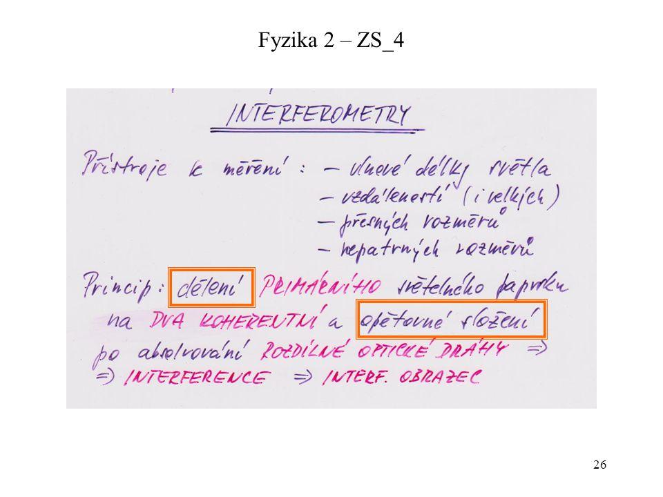 26 Fyzika 2 – ZS_4