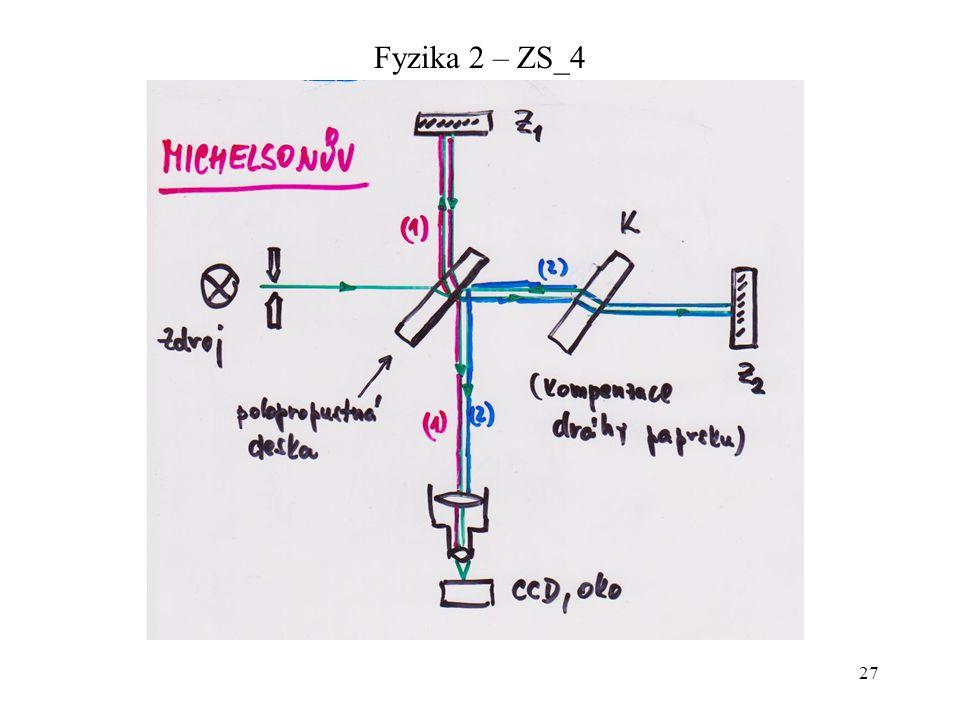 27 Fyzika 2 – ZS_4