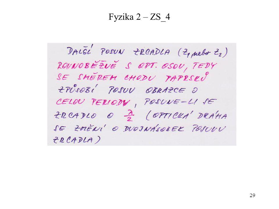 29 Fyzika 2 – ZS_4