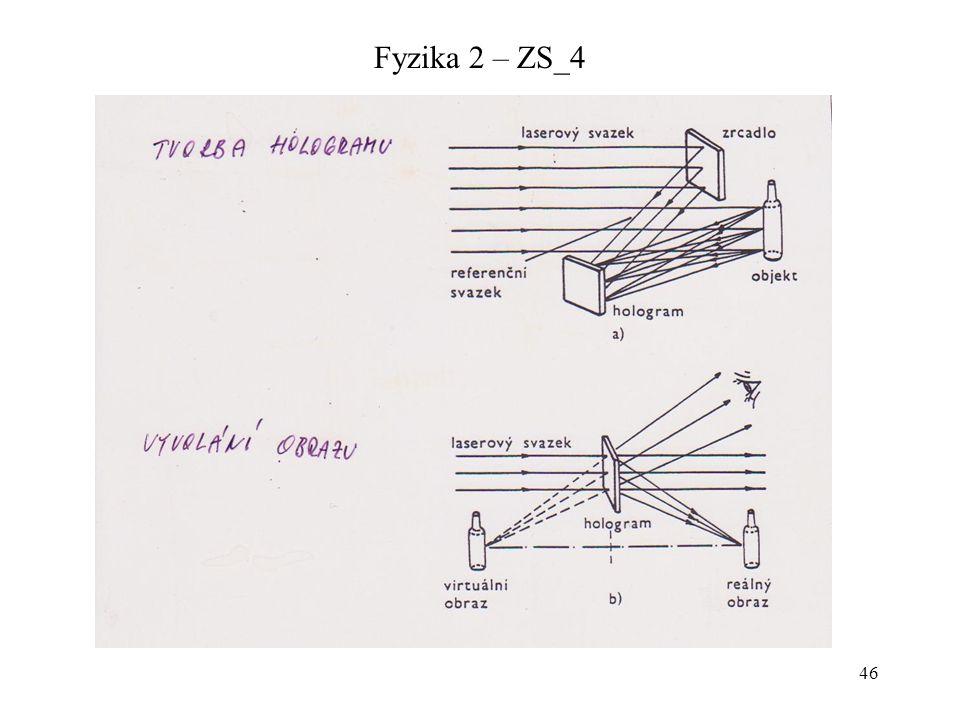 46 Fyzika 2 – ZS_4