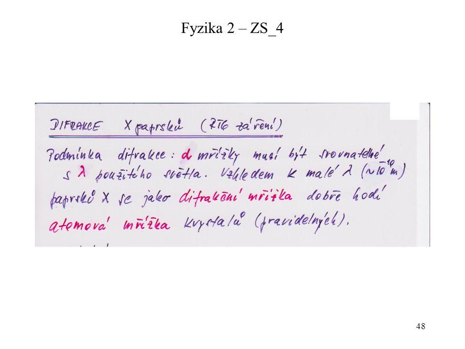 48 Fyzika 2 – ZS_4