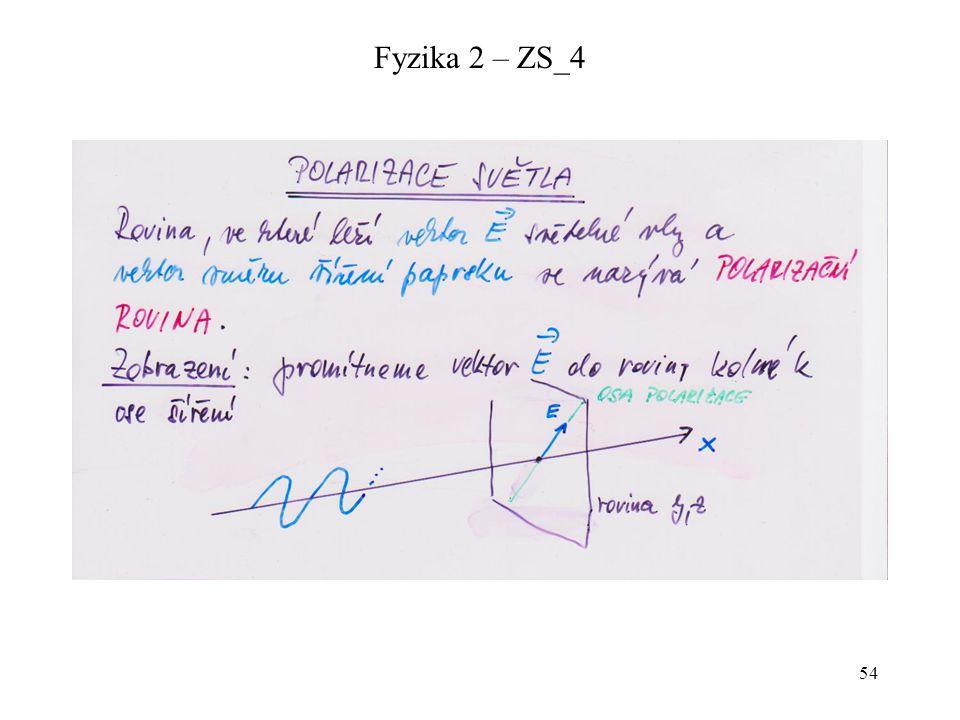 54 Fyzika 2 – ZS_4