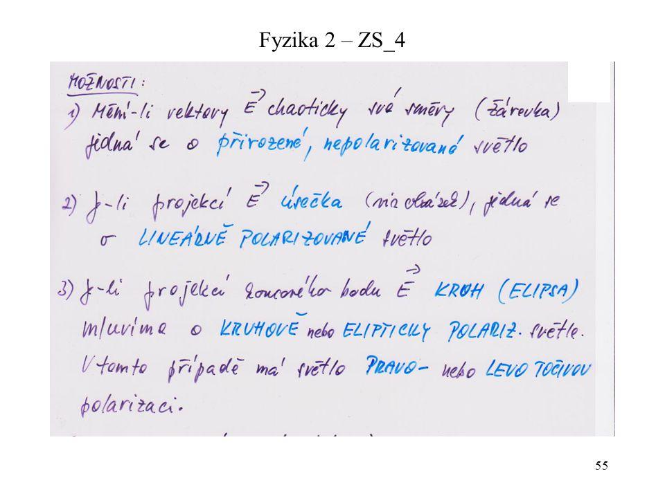 55 Fyzika 2 – ZS_4