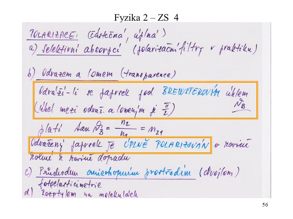 56 Fyzika 2 – ZS_4