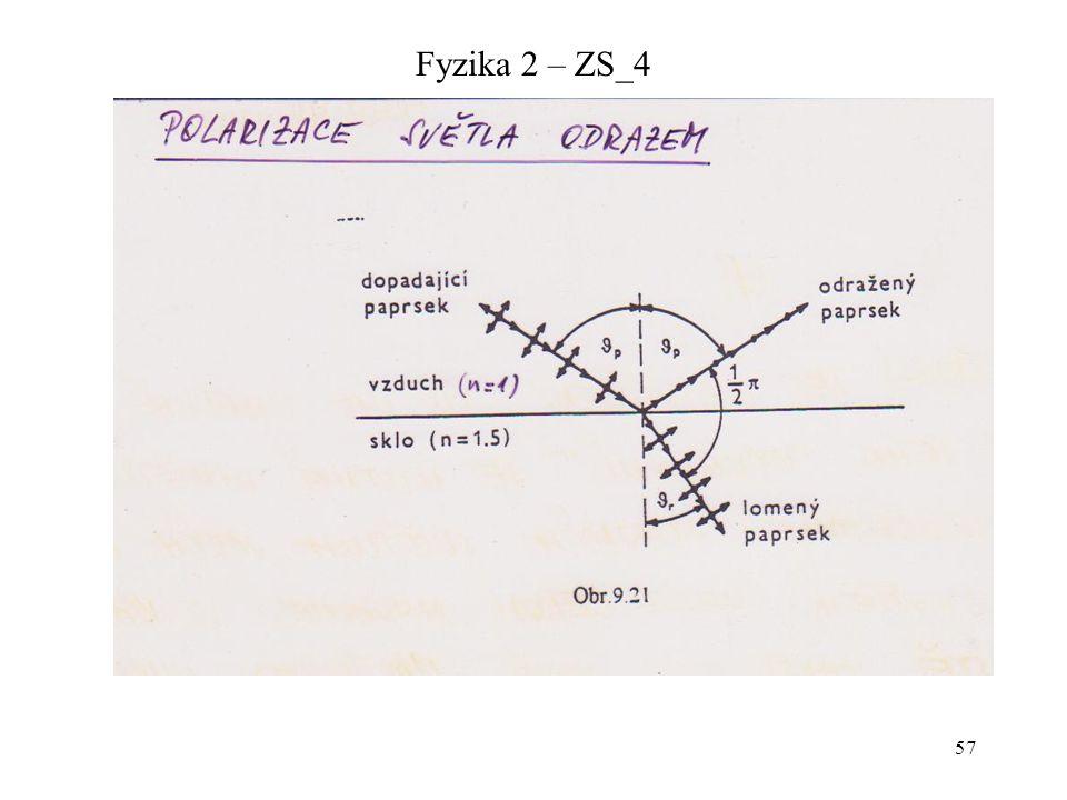 57 Fyzika 2 – ZS_4