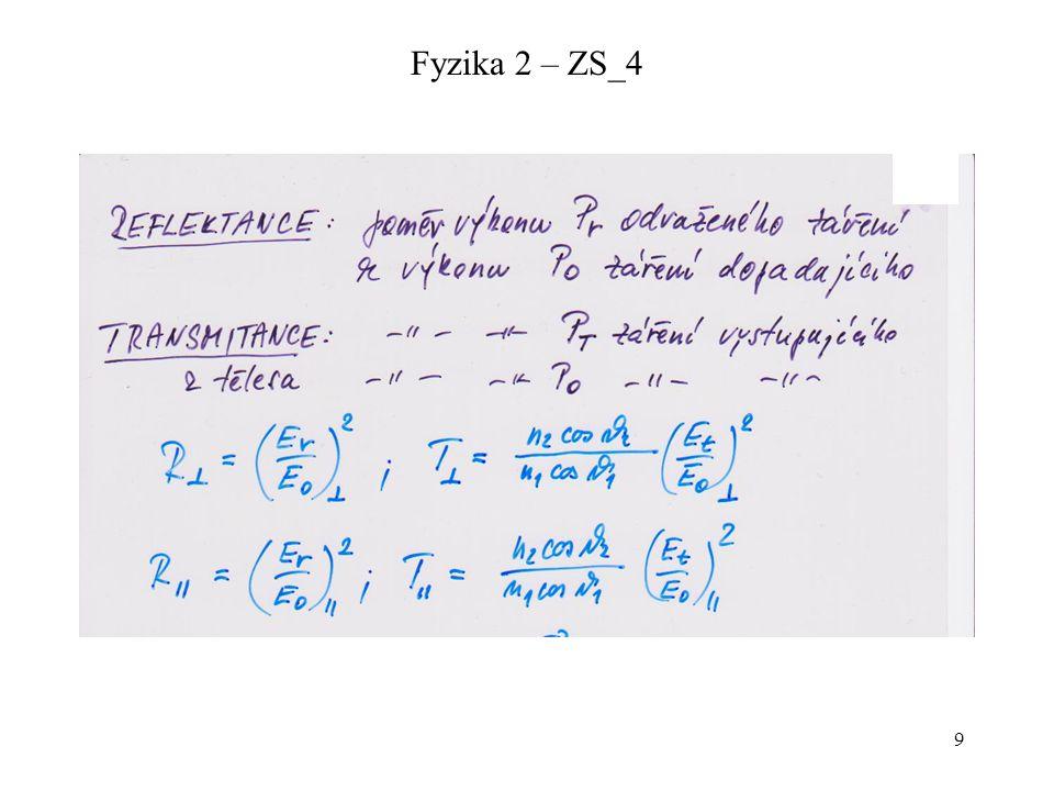 9 Fyzika 2 – ZS_4