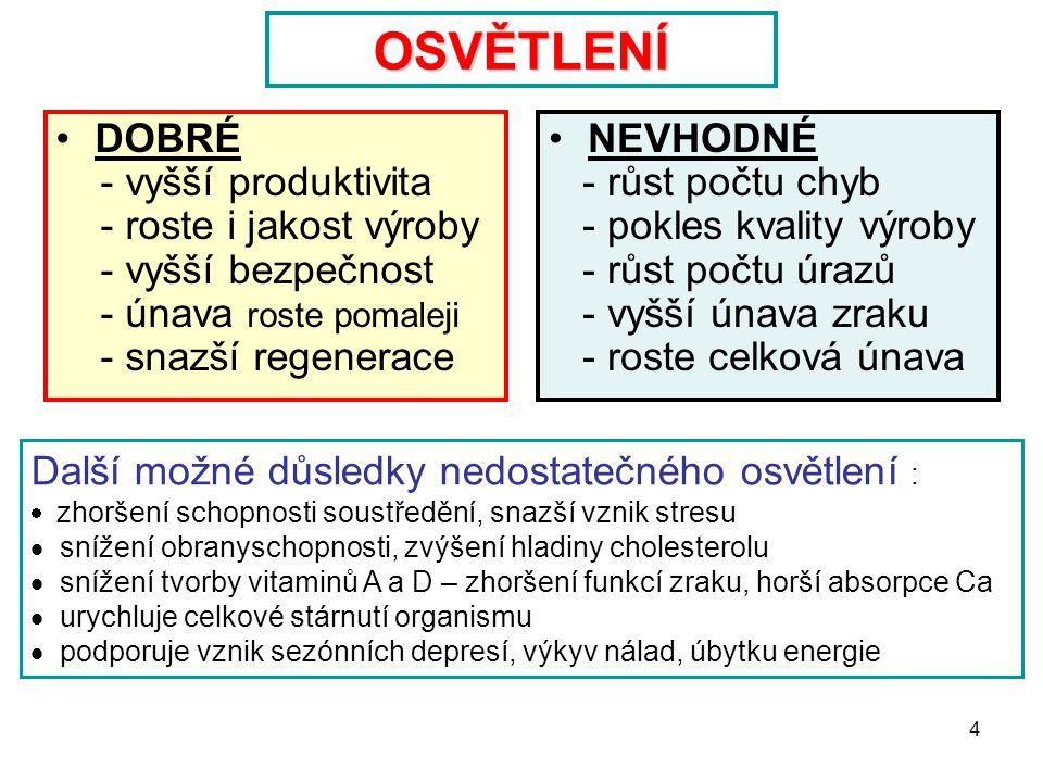25 Děkuji vám za pozornost Učební texty : www.powerwiki.czwww.powerwiki.cz Jméno : student ; heslo : silnoproud