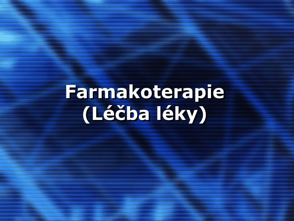 Projekt Preventio, 4-4-2009 fotoselektivní vaporizace prostaty PVP