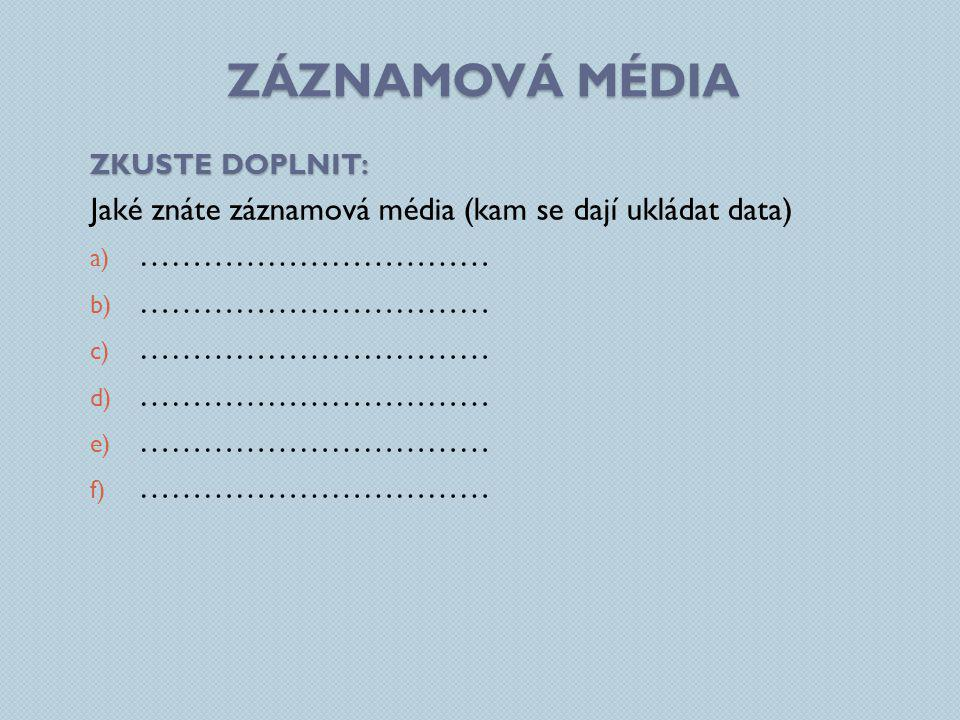 POUŽITÁ LITERATURA, CITACE Obrázek 7 NEZNÁMÝ.
