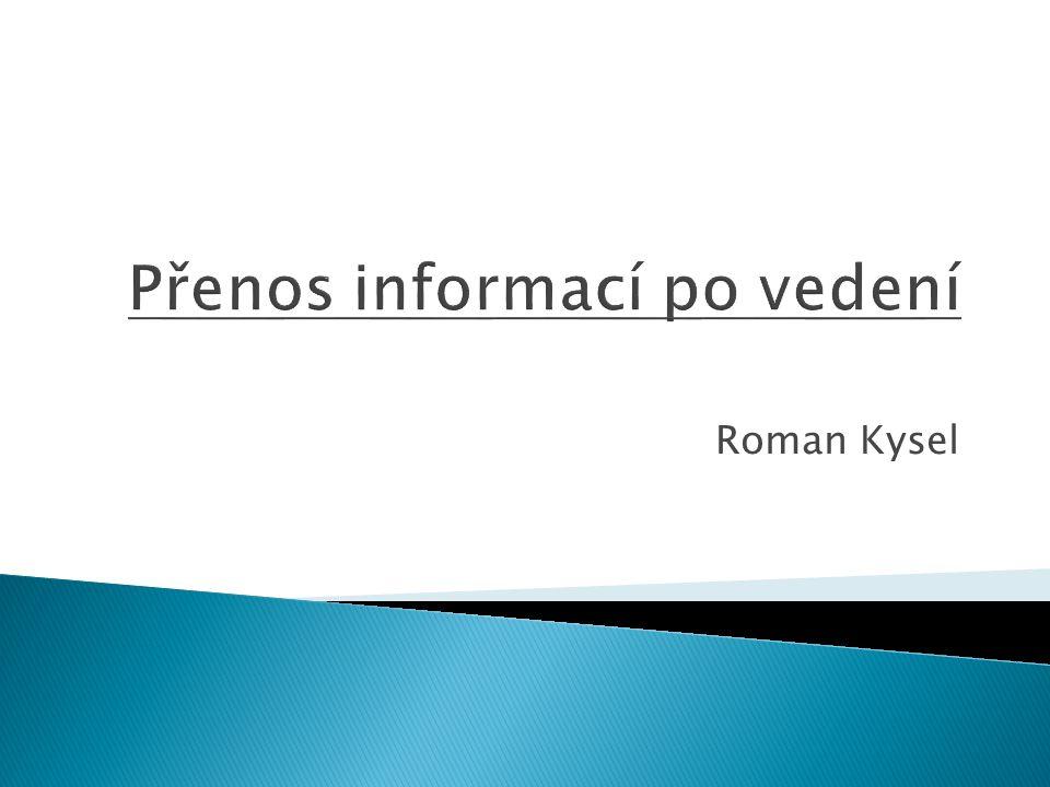 Roman Kysel