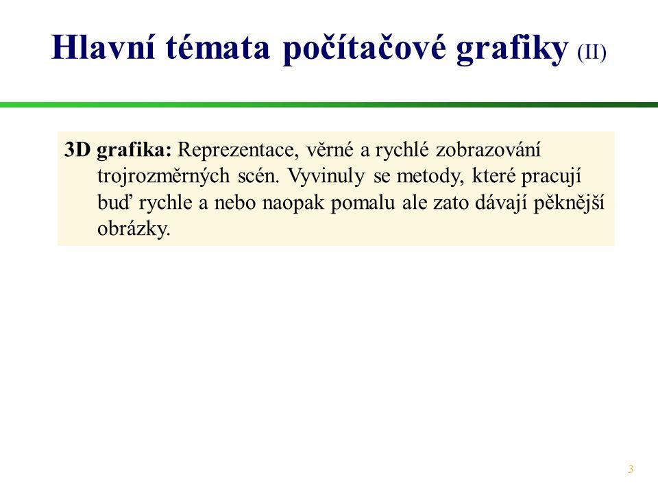 """24 Před časem vznikl termín """"web- safe colours ."""