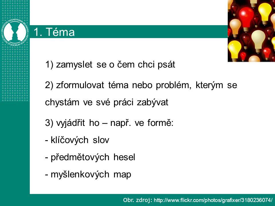 http://knihovna.fss.muni.cz Vyhledávání v databázích viz následující přednášky: 1.11., 8:30 – 10:00 Co skrývá Anopress.