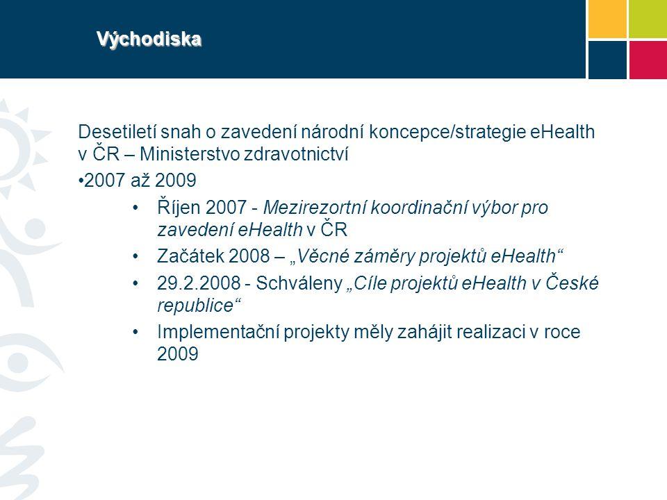 Tým pro tvorbu strategie Tým pro tvorbu strategie stav k 14.9.2014 InstituceNominovanýemail 12ICT Unieoslovena přes Platformu 13OECDMgr.