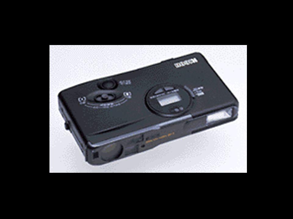 """Automatika není zákon Pokud máme fotoaparát, který má na ovládacím kolečku písmenka P, A, S, M (TV, AV, M), je nejvyšší čas začít tyto pokročilé expoziční režimy využívat a vymanit se z masy """"cvakalů ."""