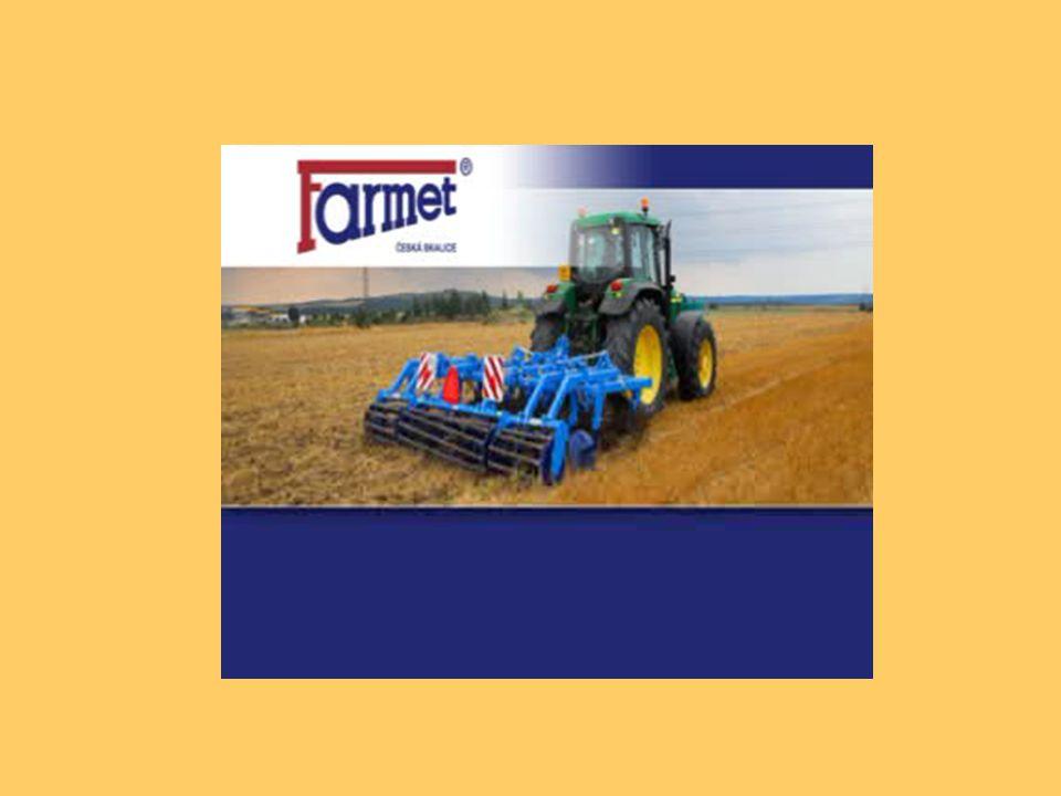 2.Orba Orba je způsob úpravy zemědělské půdy.