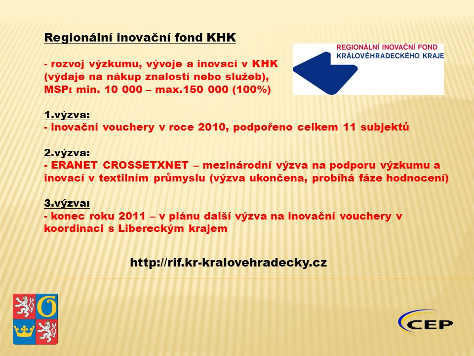 http://rif.kr-kralovehradecky.cz
