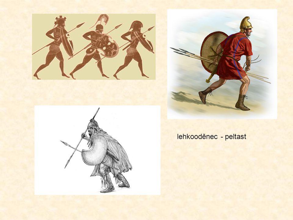 """historik řecko – perských válek HERODOTOS """"OTEC DĚJEPISU slovem HELENI označovali Řekové sami sebe BARBAŘI – všichni NeŘekové – """"cizinci"""