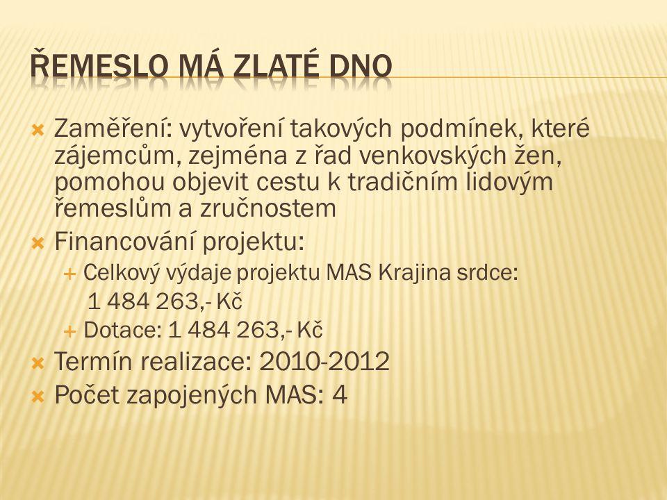  MAS Říčansko o.p.s.
