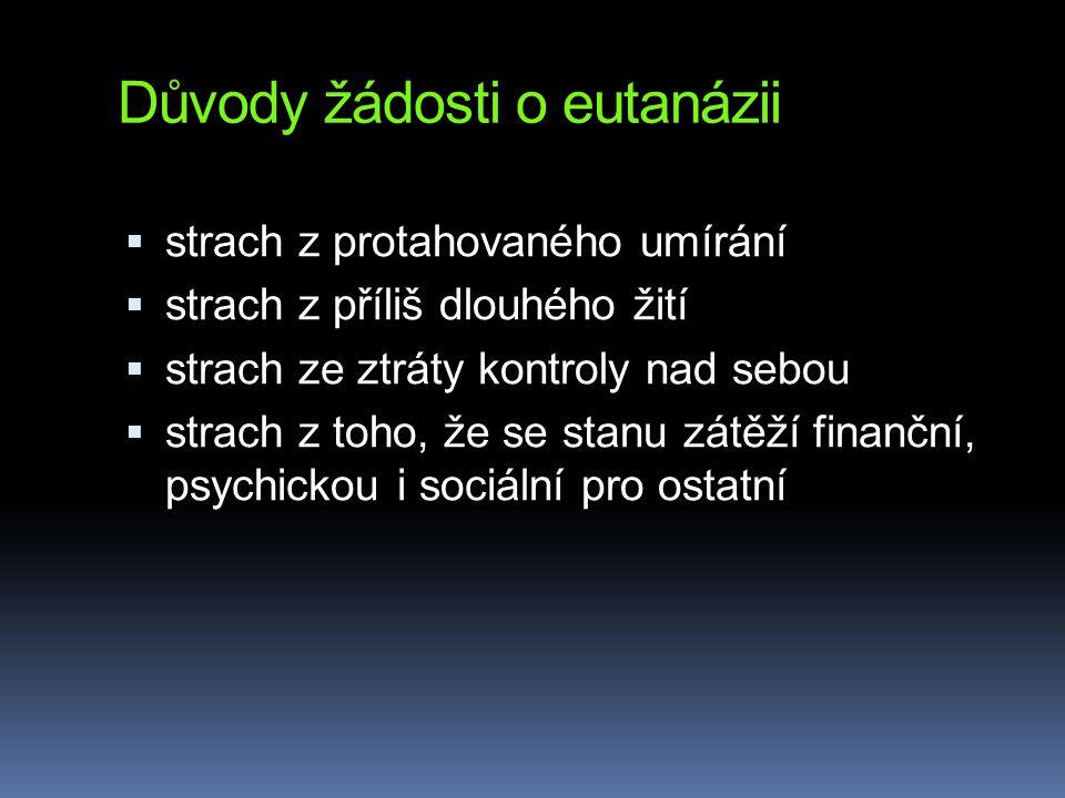 Doporučení Rady Evropy č.