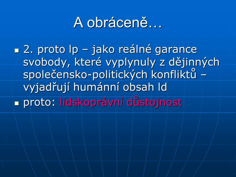 Základy a prameny Novověk, osvícenství (konec 18.stol.) Novověk, osvícenství (konec 18.