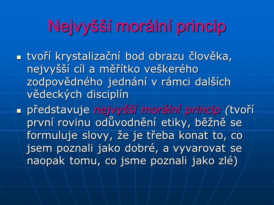VDLP – 1.čl.