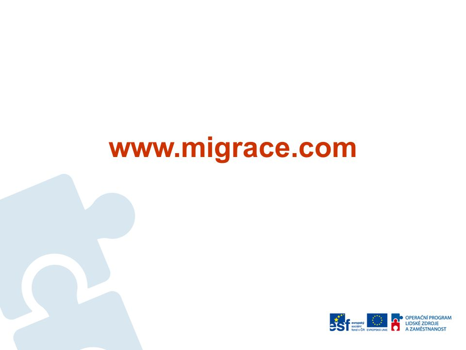 www.migrace.com