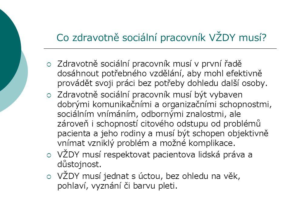 Bibliografické citace:  HAŠKOVCOVÁ, Helena.Sociální gerontologie, aneb, Senioři mezi námi.