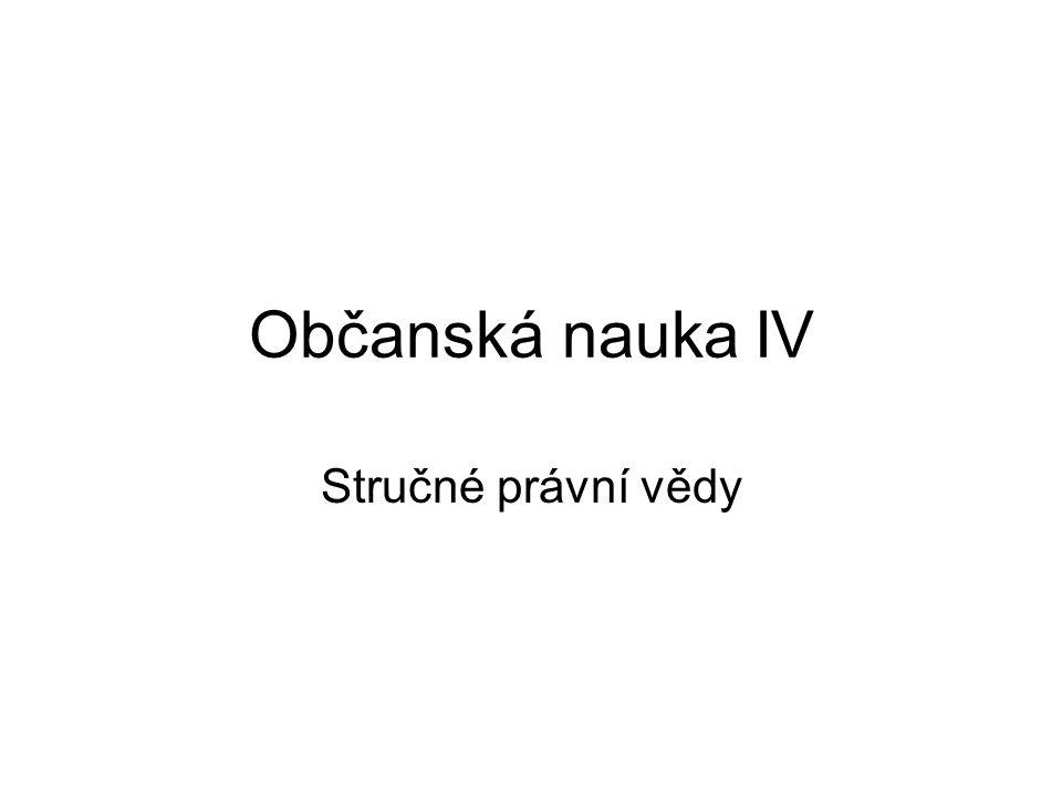 Přestupky projednávají a stíhají obecní úřady (komise pro projednávání přestupků), Policie ČR a jiné správní orgány ve správním řízení.