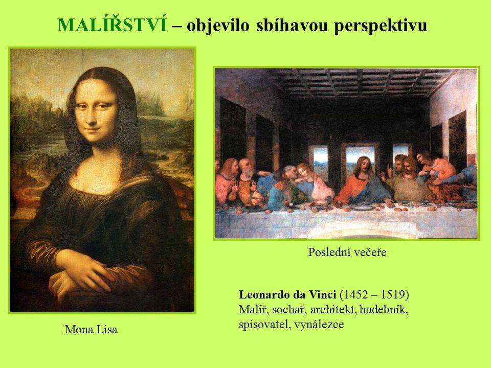 SPOLEČENSKO-HISTORICKÉ POZADÍ  rozvoj italských měst od 13. století  ve společnosti stále větší vliv získávají měšťané (obchodníci, řemeslníci)  sv