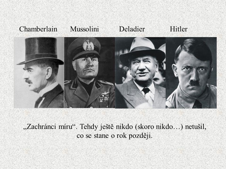 Mnichov1938 Mnichov 1938