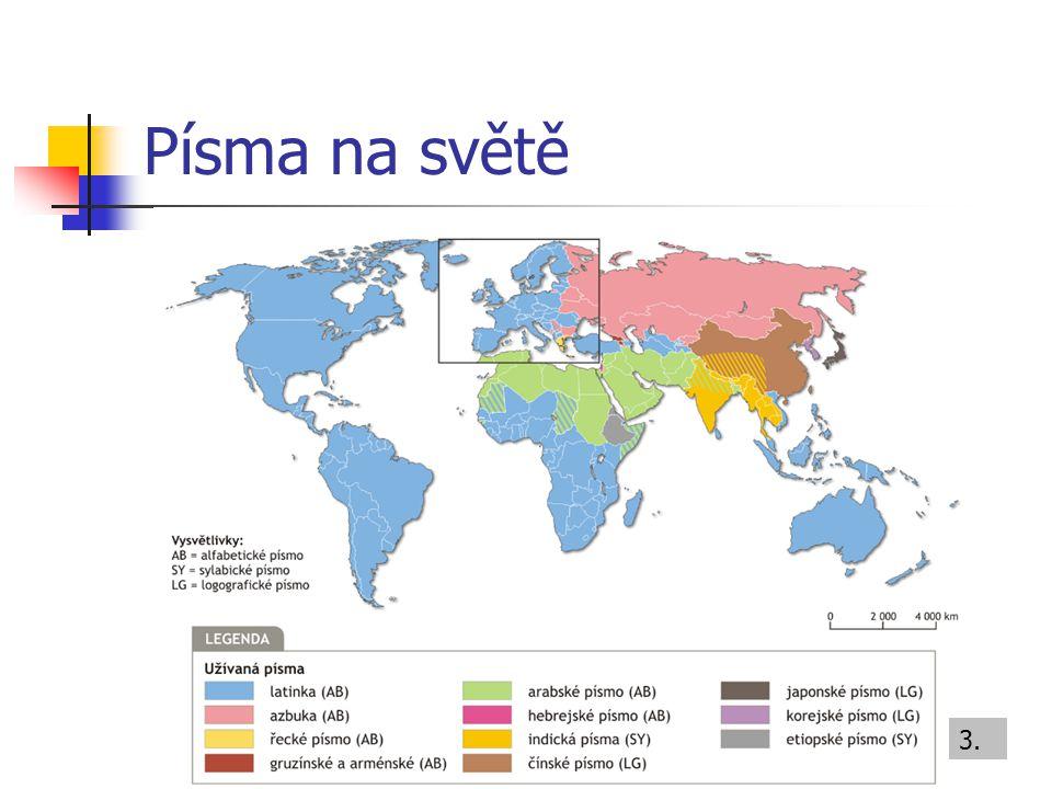 Kde žijí národnostní menšiny Kurdové Baskové Lužičtí Srbové Rómové Laponci Vlámové a Valoni Galicijci Katalánci