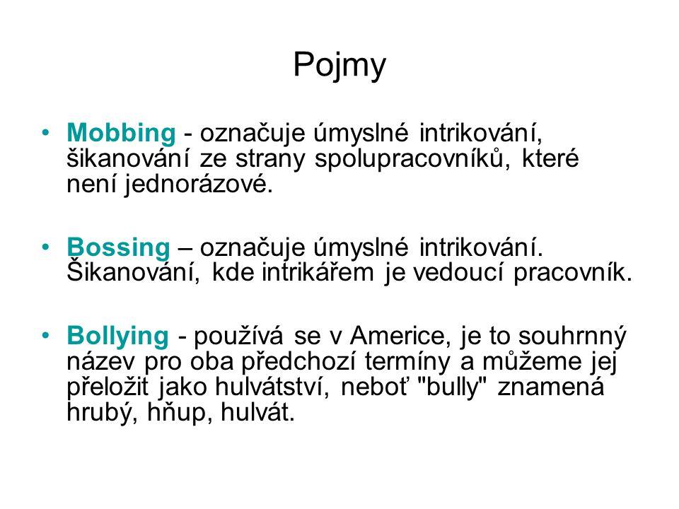 "KYBERŠIKANA ""Cyberbullying Novým fenoménem je kyberšikana."