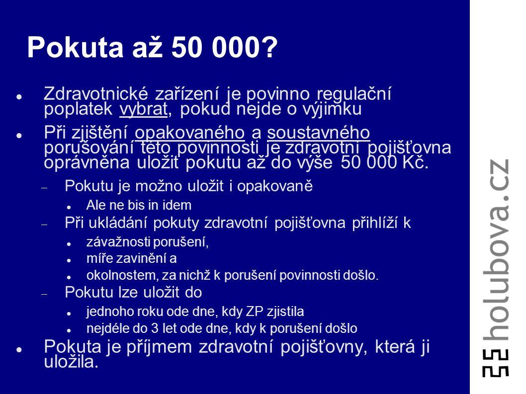 Nahrazení léku a 5 000 limit Nahrazení léčivého přípravku §32 (2):  Požádá-li pojištěnec o vydání jiného léčivého přípravku se stejnou léčivou látkou