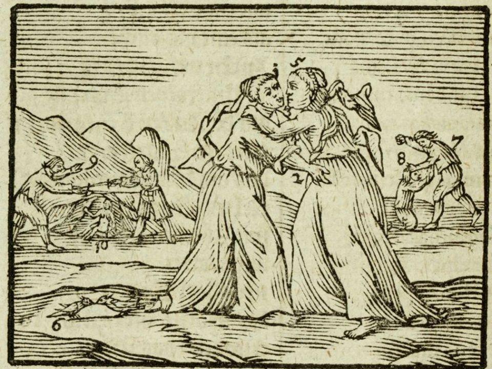 Osoba - etymologie Persona byla v antickém divadle maska herce, kterou herec dával signál divákům, že on nebo ona na sebe berou roli – určitou roli, která má nějaký charakter a úkol.