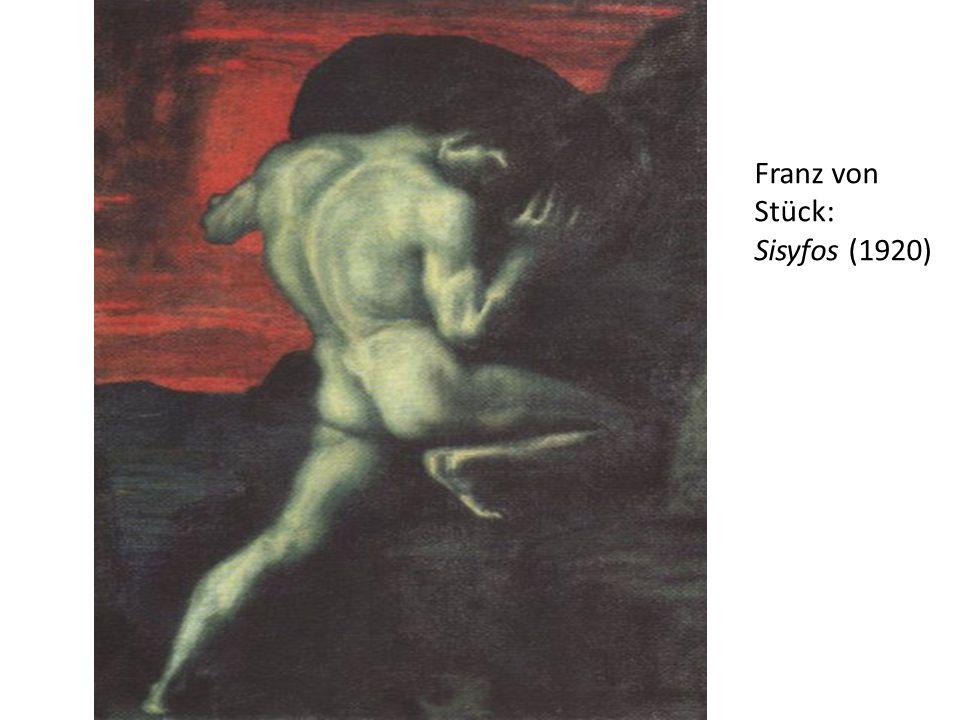"""Netvořivé fungování – pachtění – činnost nečinná – otročina Aristoteles: jsou lidé, kteří """"od přirozenosti otroky (Politika I, 5 – otrok – kdo nenáleží sobě; vnímá hlas rozumu, ale sám rozumu nemá) otrokům vytýkána přílišná láska k životu, tj."""