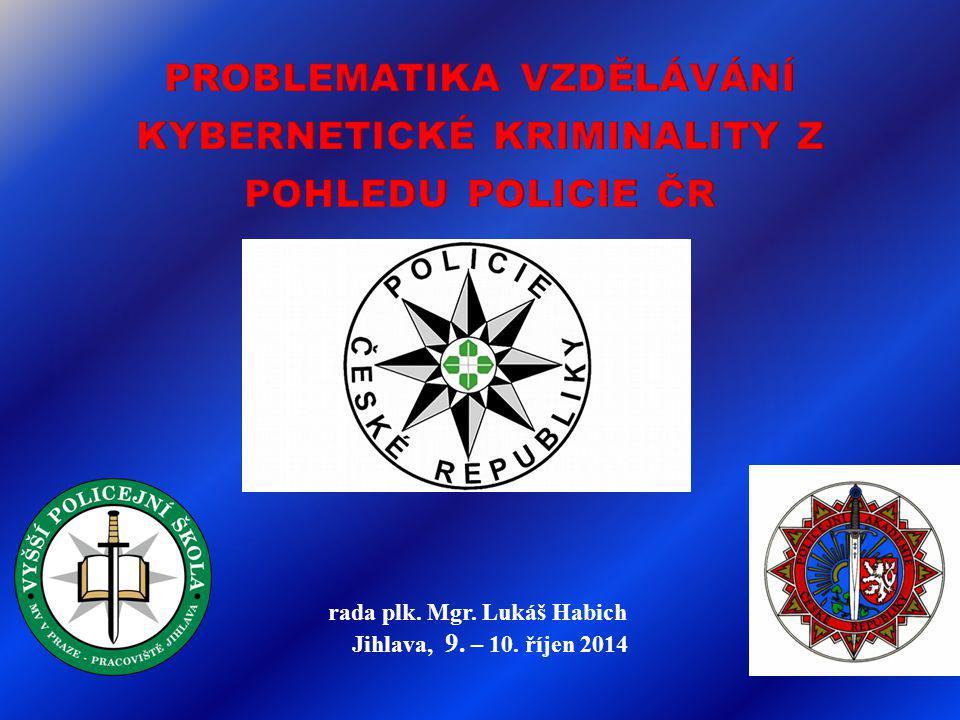 1.SEZNÁMENÍ S VVÚ č. 4/4 a VVÚ 4/8 PAČR 2.