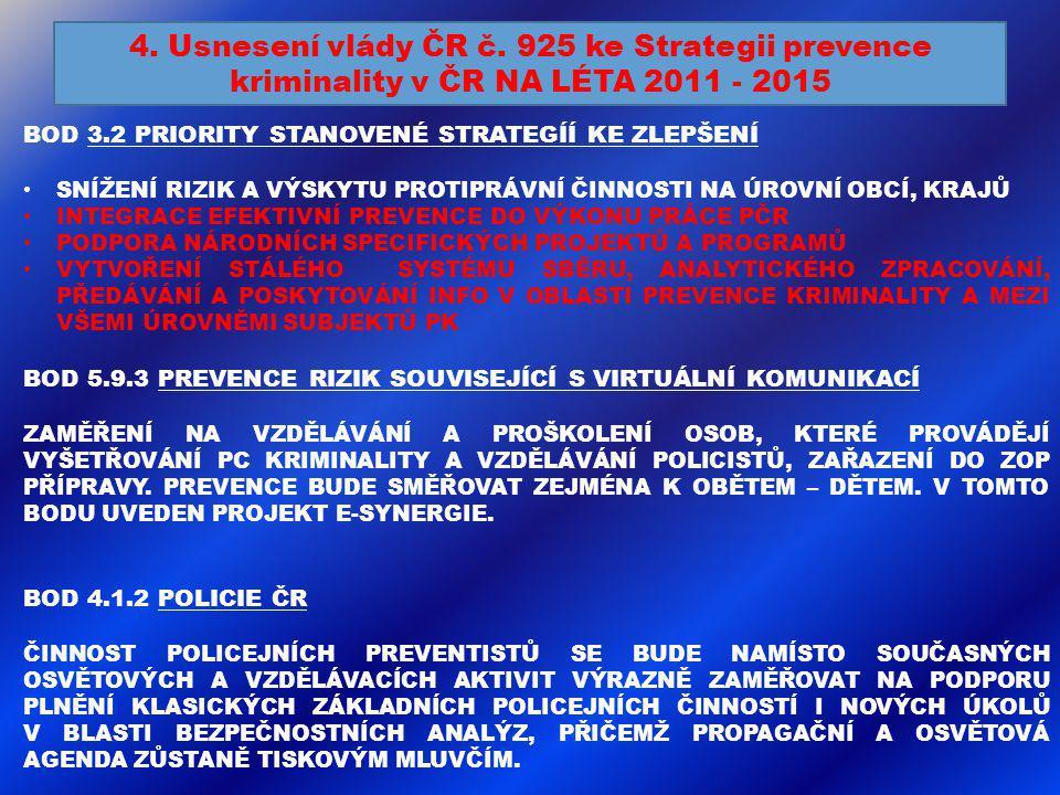 POLOŽENÉ OTÁZKY POLOŽENÉ OTÁZKY  1.