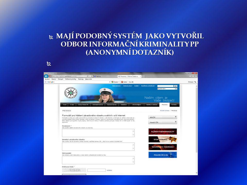 PROGRAM KIVA Evropská cena za program proti prevenci kriminality 2009 CÍLEM FINSKÉ POLICIE V RÁMCI PREVENCE JE MÍT V KAŽDÉ ŠKOLE SVÉHO POLICISTU – MOŽNOST OKMAŽITÉHO KONTAKTU PŘEDNÁŠKY
