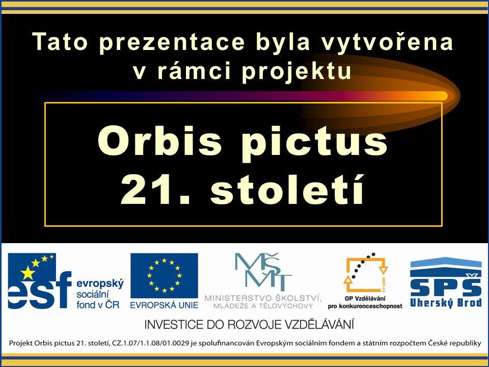 MOV OB21-VVP-TV-JOH-M-SUPL-001