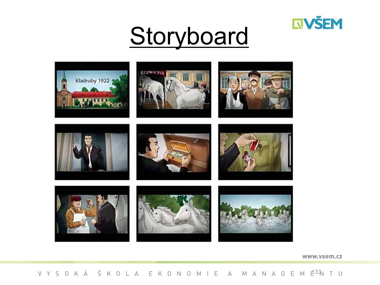 Storyboard 133