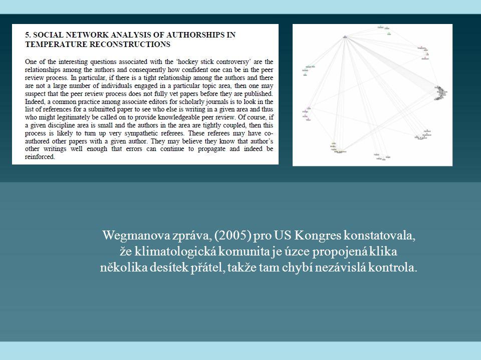 LITERATURA E-maily: Juraj Vanovčan.